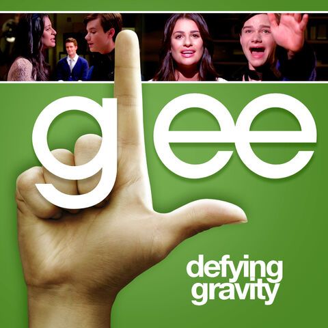 File:S01e09-02-defying-gravity-04.jpg