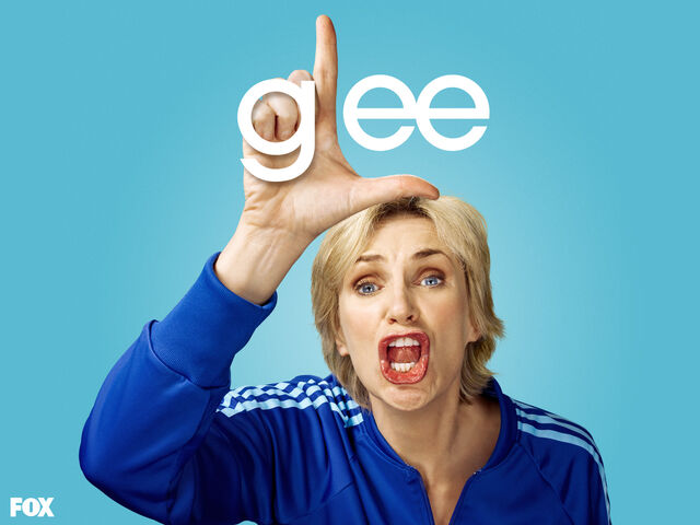 File:Sue Wallpaper.jpeg