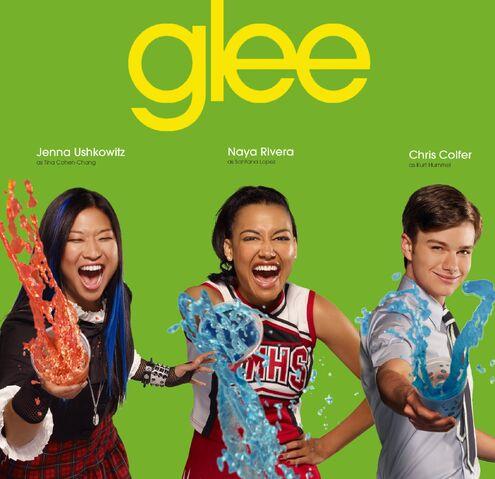 File:Tina, Santana, Kurt.jpg