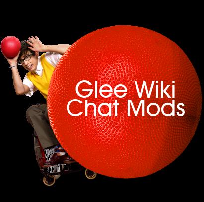 File:Cmod Logo.png