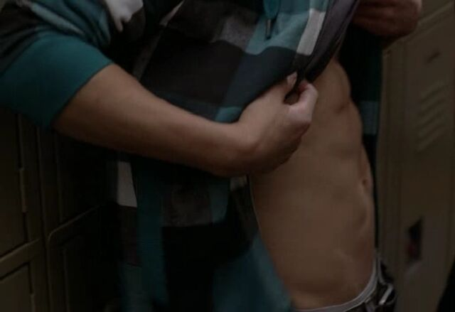 File:Mikes abs.jpg