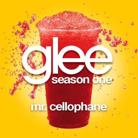 File:Mr. Cellophane - Two.jpg