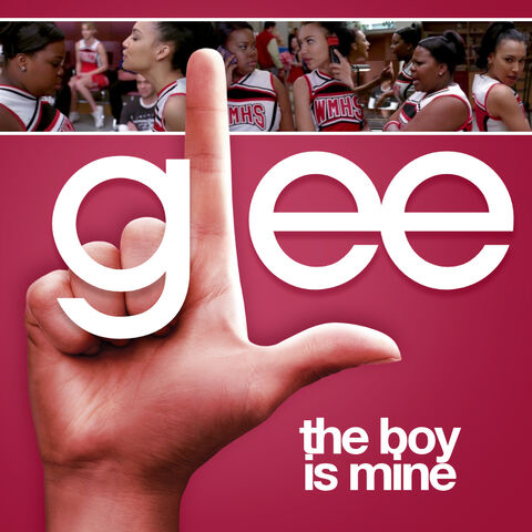 File:The Boy is Mine Cover.jpg