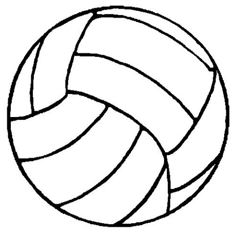 File:Volleyball-13116.jpg