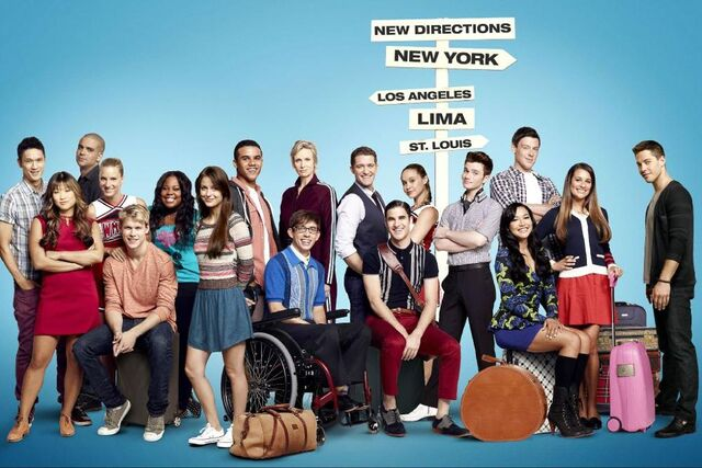 File:1000px-Glee Season 4 Promo.jpg