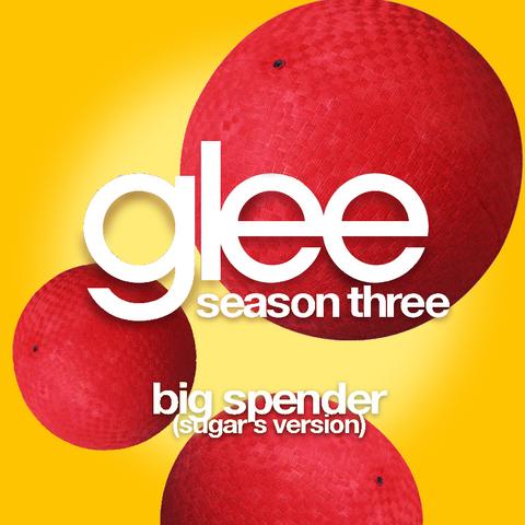 File:Big Spender (Sugar's Version) 2.png