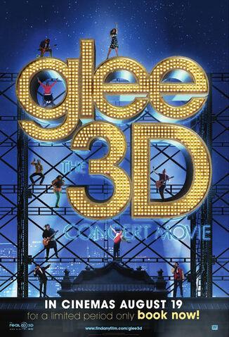 File:Glee-3d-concert-movie-poster01.jpg