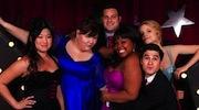 File:Glee-prom.jpg