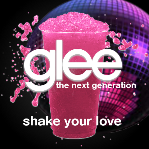 File:Shakeyourlove.png