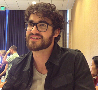 File:Darrensbeardissexy.png