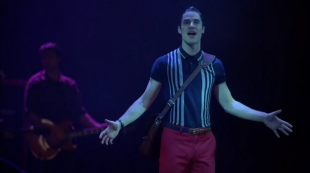 File:BlaineSomebodythatIUsedToKnow9.png
