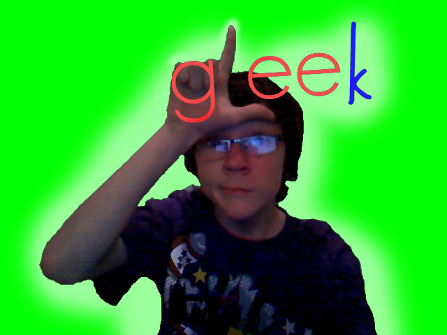 File:Gleek2.jpg