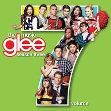 File:220px-Glee Vol 7.jpg