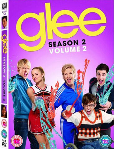 File:Glee DVD 5.jpg