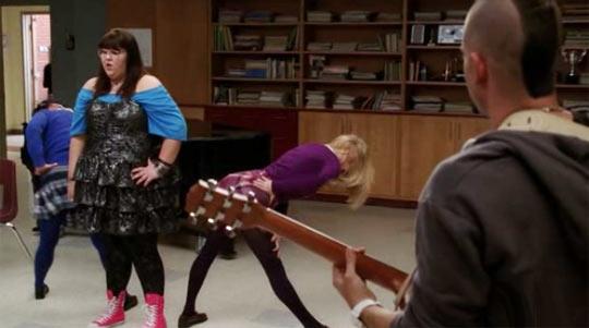 File:Glee213img20.jpg