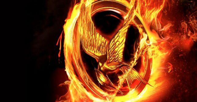 File:Hunger Games Logo.jpg