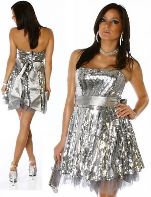 File:Silver sequin-strapless-dress.jpg