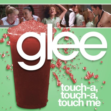 File:371px-Glee - toucha.jpg