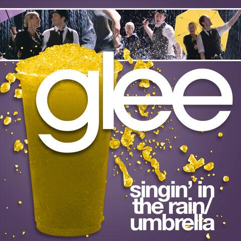 File:S02e07-05-singin-in-the-rain-umbrella-05.jpg