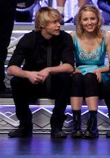 File:Chord and Dianna.jpg