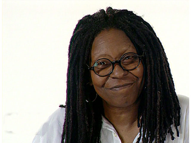File:Whoopi goldberg hit 04.jpg