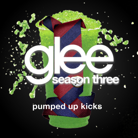 File:PumpedUpKicks.png