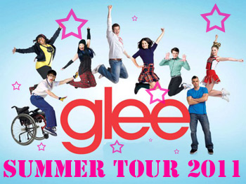 File:020811 glee2011tour.jpeg