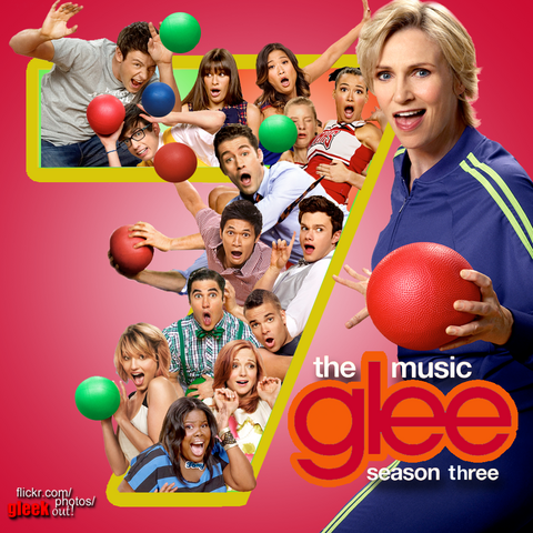 File:Glee The Music, Volume 7 (III).png