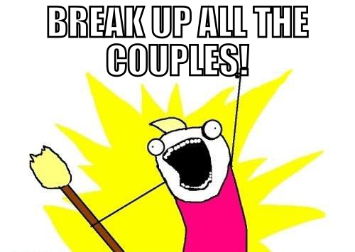 File:BREAKUPALLTHECOUPLES.png