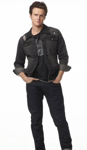 File:Jesse St. James.png
