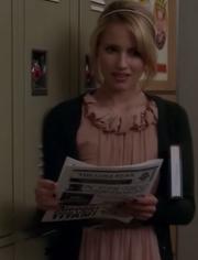 Quinn Romours Newspaper.png