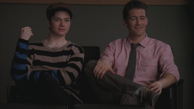 File:2-01-Audition-kurt-hummel-gleek-15751379-1280-720.jpg