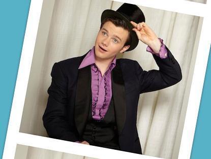 File:Glee-Cast-Fox-Photo-Booth-Photo-Shoot-glee-11380039-415-313.jpg