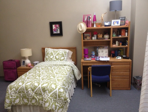 File:Rachel Berry dorm.png