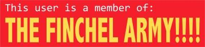 File:The Finchel Army is the best one.jpg