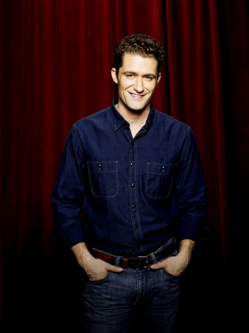 File:Will Schuester Glee.png