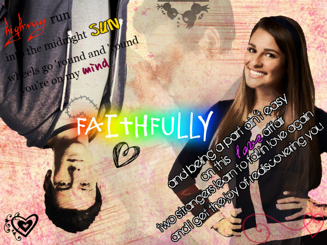 File:Finchel5.png