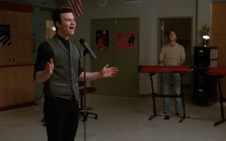 File:IHaveNothingGlee.png