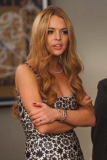 File:Lindsay-lohan-glee-pic 440x330.jpg
