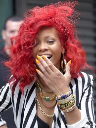 File:Rihanna.jpg