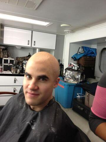 File:SkinheadDarren.jpg