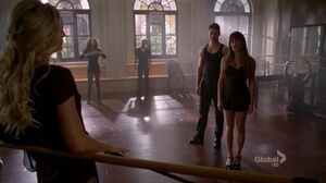 Glee.S04E02.HDTV.x264-LOL.-VTV- 269