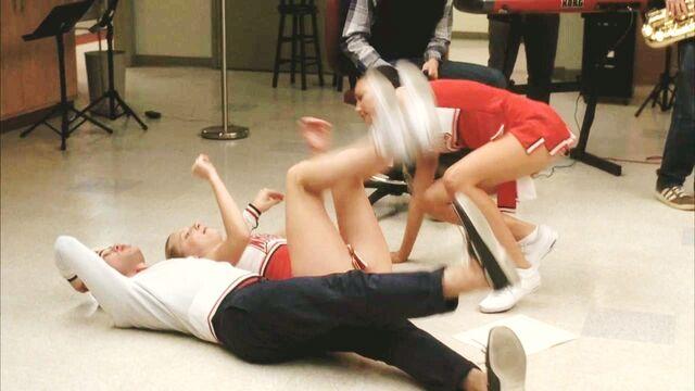File:Blaine stealing my woman!.jpg