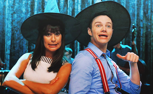 File:Hummelberry1.png