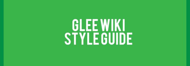 StyleGuideLogo