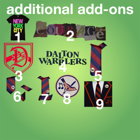 File:Additional Add-Ons.png