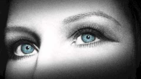 Barbra Streisand - Being Good Isn't Good Enough