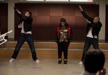 Glee-funk1