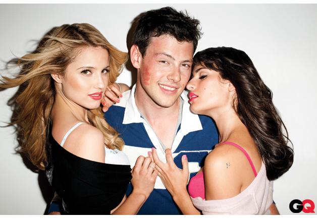 File:Glee12 628.jpg