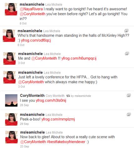 File:Lea tweets cory.png